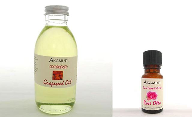 akamuti natural cosmetics