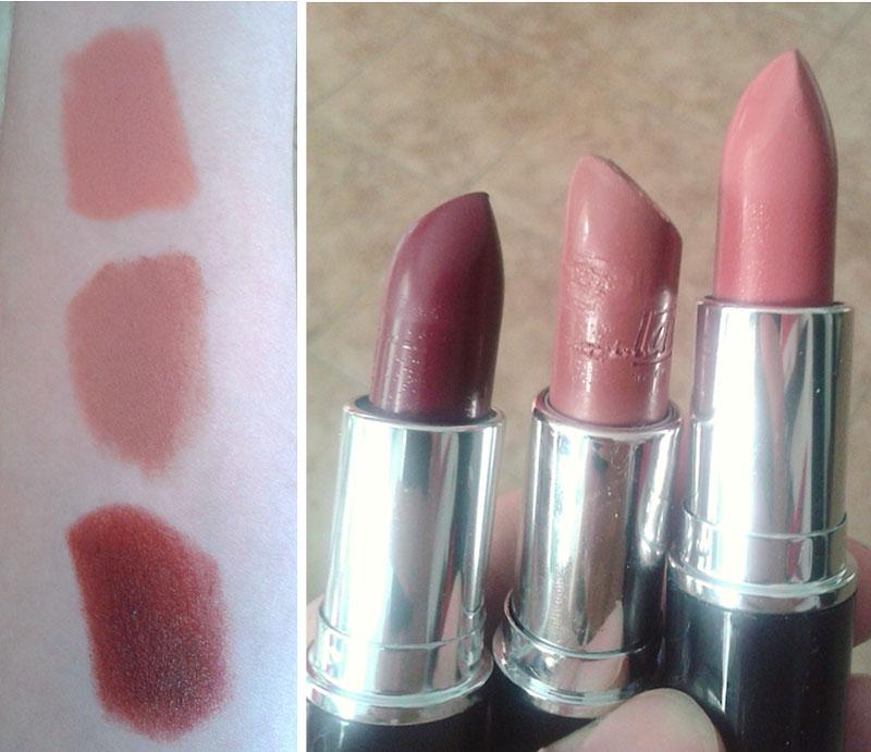 lavera makeup