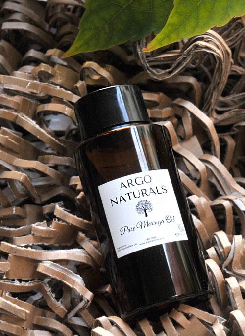 argo naturals