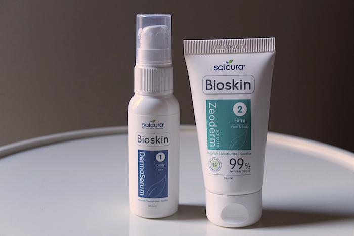 salcura skincare