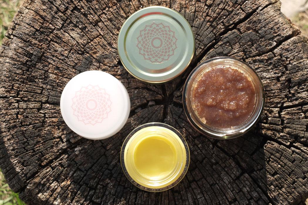apiterra-organic-cream