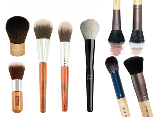 mineral-makeup-brushes