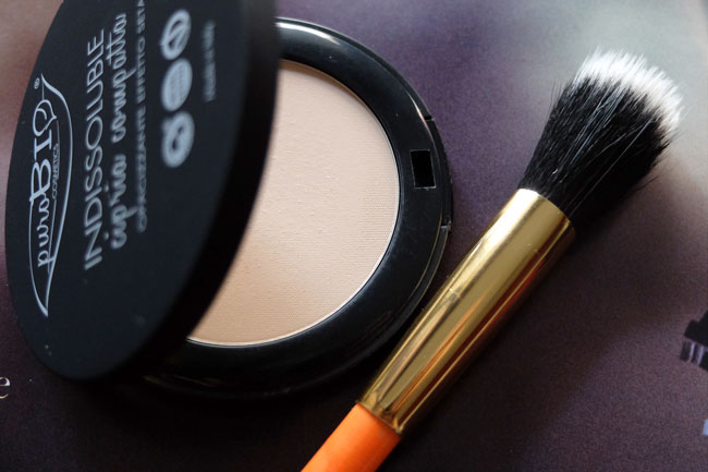 purobio cosmetics and jacks beauty department make-up brush